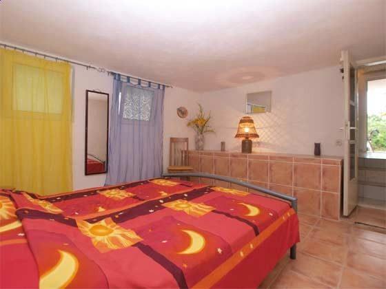 FW1 Schlafzimmer 1 - Bild 2 - Objekt 160284-290