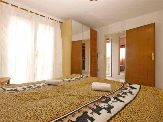 FW2 Schlafzimmer 1 - Bild 2 - Objekt 160284-290