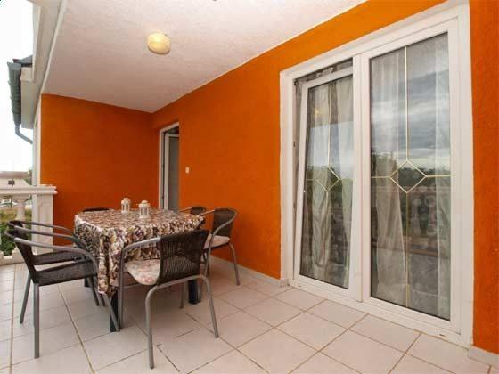 FW2 Balkon - Bild 2 - Objekt 160284-290