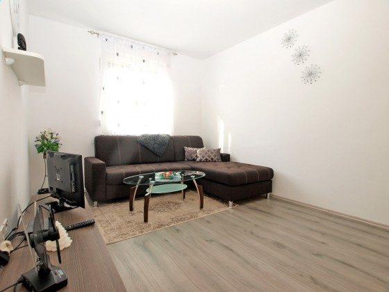 Wohnzimmer - Bild 1 - Objekt 160284-357