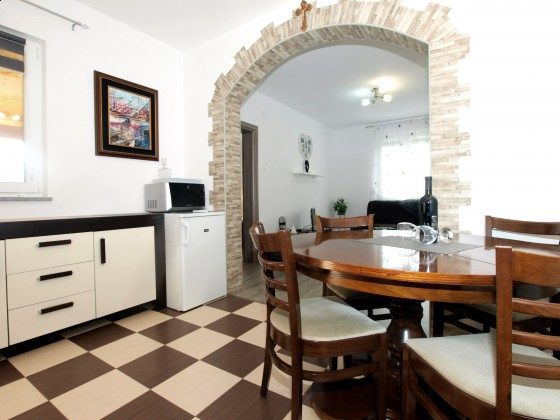 Küche - Bild 1 - Objekt 160284-357