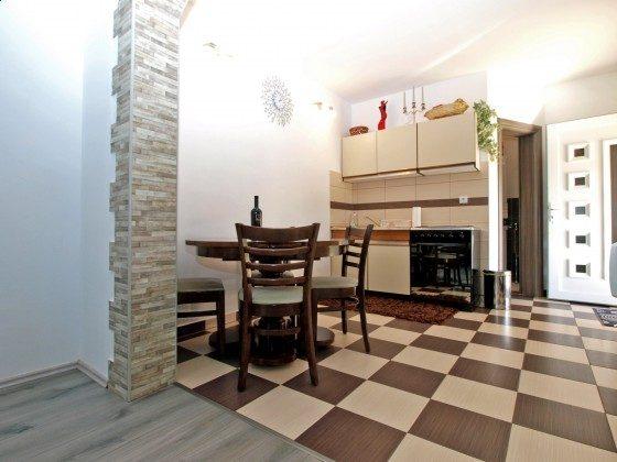 Küche - Bild 2 - Objekt 160284-357
