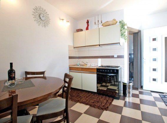 Küche - Bild 3 - Objekt 160284-357