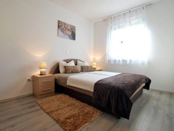 Schlafzimmer - Bild 1 - Objekt 160284-357