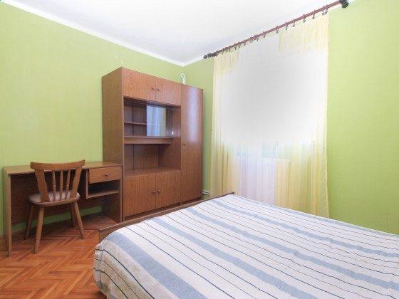 Schlafzimmer 1 - Bild 2 - Objekt 160284-365