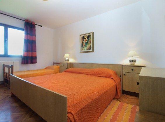Schlafzimmer 3 - Bild 1 - Objekt 160284-365