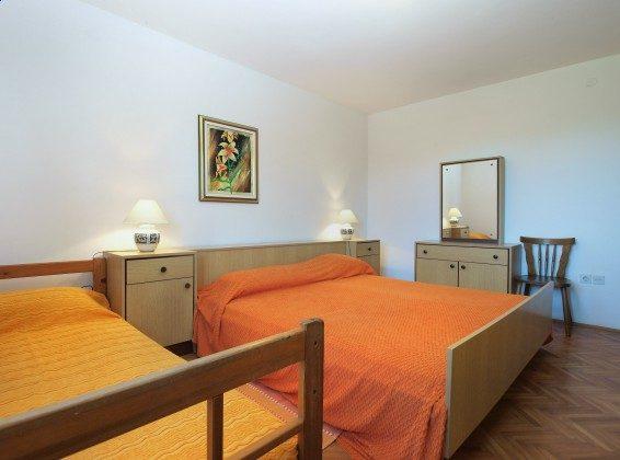 Schlafzimmer 3 - Bild 2 - Objekt 160284-365