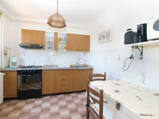 Küche - Bild 1 - Objekt 160284-365