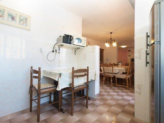 Küche - Bild 2 - Objekt 160284-365