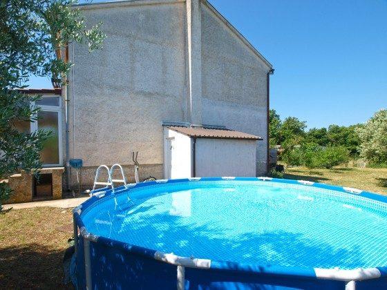das Schwimmbecken - Bild 3 - Objekt 160284-365
