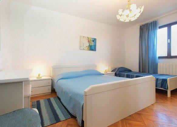 Schlafzimmer 2 - Bild 1 - Objekt 160284-365