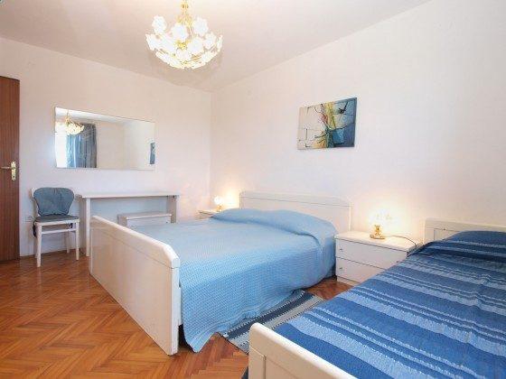 Schlafzimmer 2 - Bild 2 - Objekt 160284-365