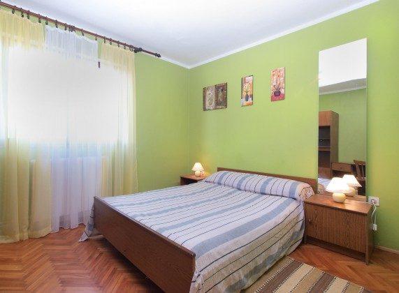 Schlafzimmer 1 - Bild 1 - Objekt 160284-365