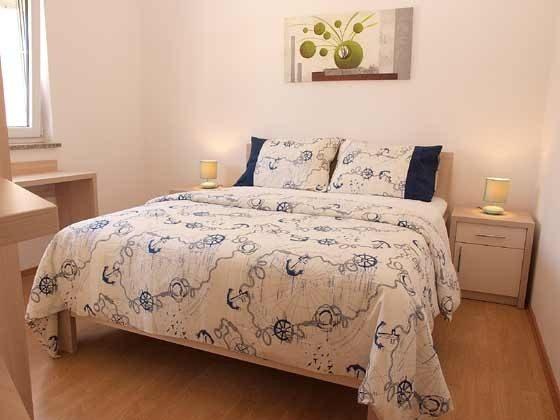 A1 Schlafzimmer - Objekt 160284-4