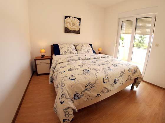 A3 Schlafzimmer - Objekt 160284-4