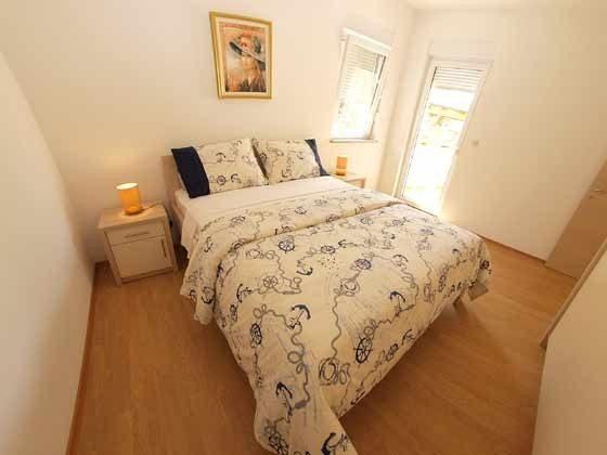 A4 Schlafzimmer - Objekt 160284-4