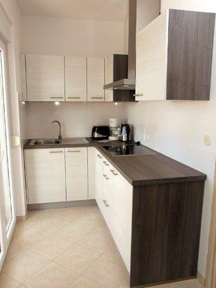 A5 Küchenzeile - Objekt 160284-4