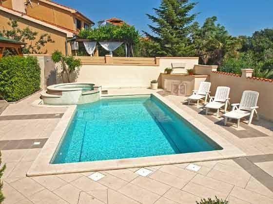 der Pool - Bild 2 - Objekt 160284-4