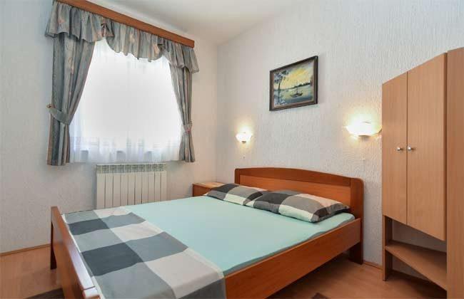FW1 Schlafzimmer 12 - Objekt 160284-55