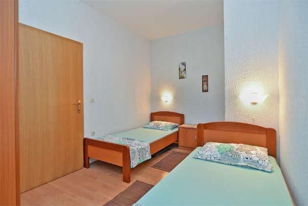 FW1 Schlafzimmer 2 - Objekt 160284-55