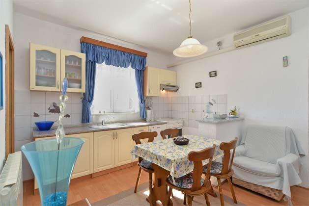 FW2 Küche - Bild 1 - Objekt 160284-55