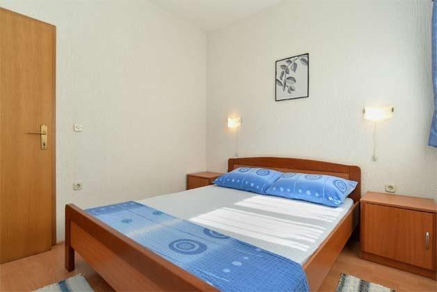 FW2 Schlafzimmer 1 - Objekt 160284-55
