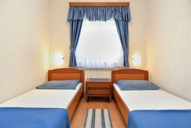 FW2 Schlafzimmer 2 - Objekt 160284-55