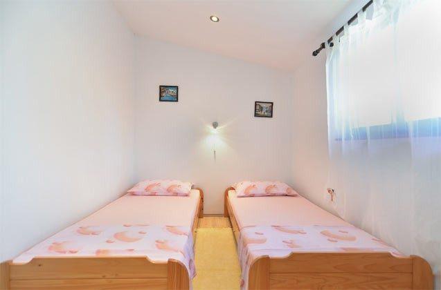 FW3 Schlafzimmer 2 - Objekt 160284-55