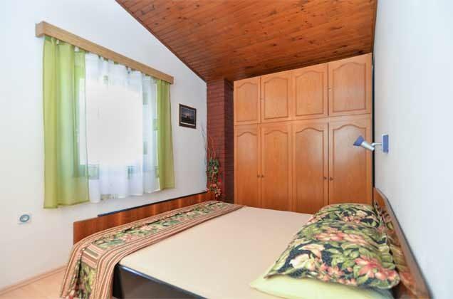FW4 Schlafzimmer 2 - Objekt 160284-55