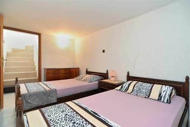 FW4 Schlafzimmer 1 - Objekt 160284-55
