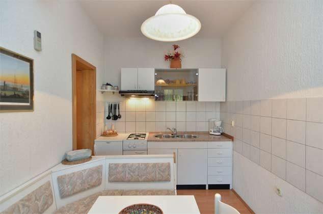FW1 Küche - Bild 2 - Objekt 160284-55