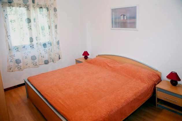 Schlafzimmer 2 - Objekt 166792-1