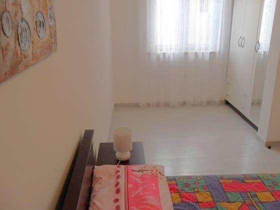 A2 Schlafzimmer - Bild 2 - Objekt 166702-2