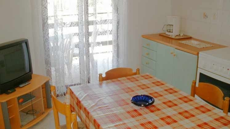 A1 Küche - Bild 1 - Objekt 166702-2