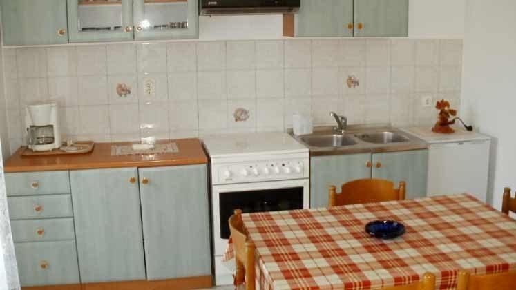 A1 Küche - Bild 2 - Objekt 166702-2