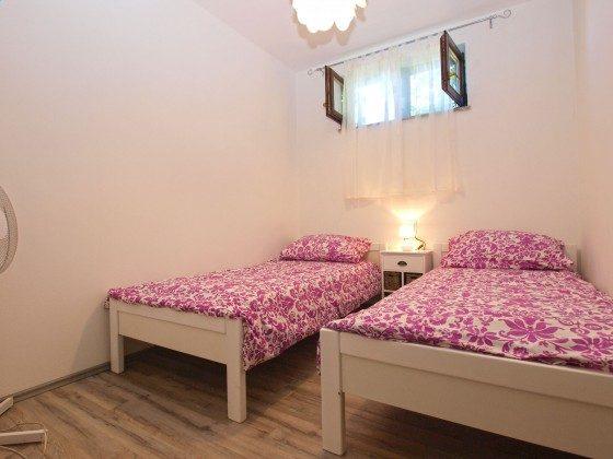 Schlafzimmer 1 - Objekt 193664-1