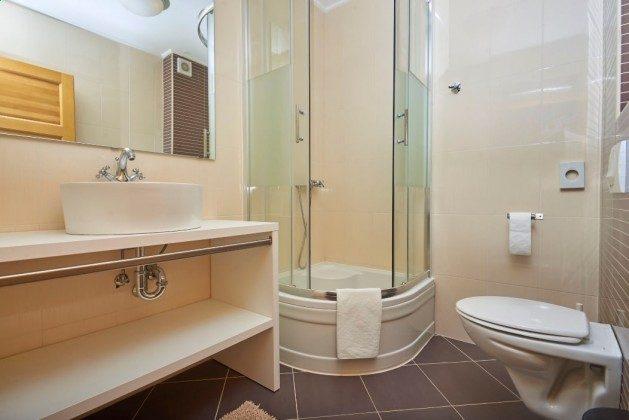 Duschbad 3 - Objekt 225602-3