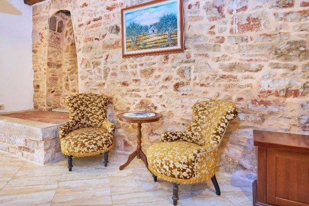 Wohnzimmer - Bild 5 - Objekt 225602-3