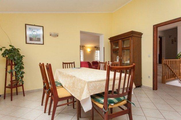 Küche OG - Bild 1 - Objekt 225602-6