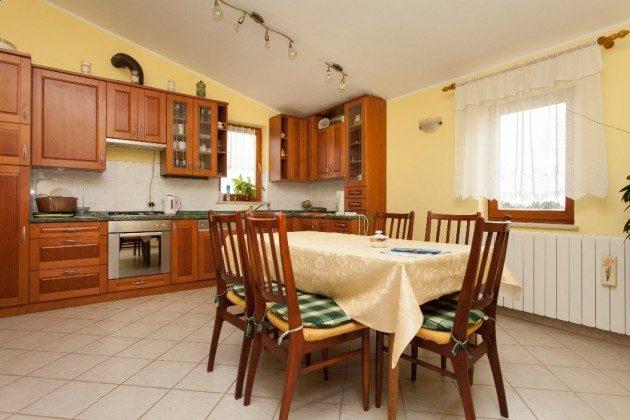 Küche OG - Bild 2 - Objekt 225602-6