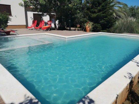 das Pool - Bild 3 - Objekt 225602-6