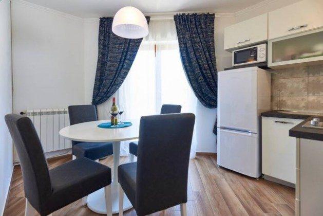 Küche EG - Bild 1 - Objekt 225602-6