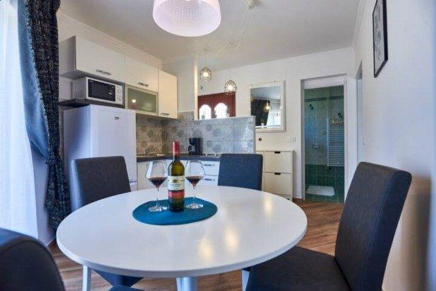 Küche EG - Bild 2 - Objekt 225602-6