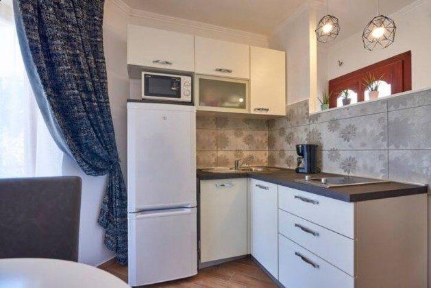 Küchenzeile EG  - Objekt 225602-6