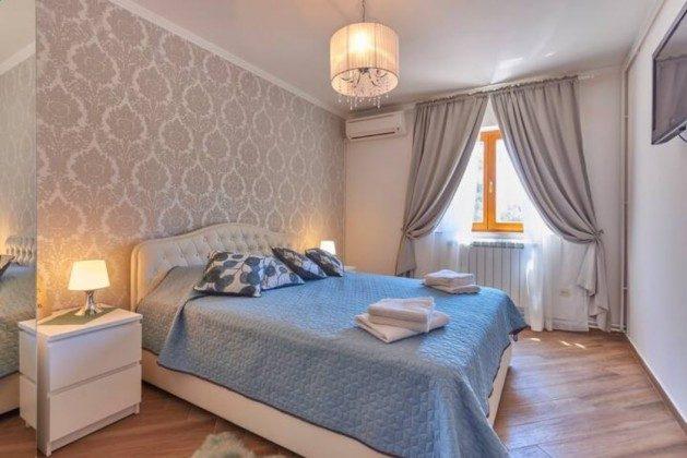 Schlafzimmer EG - Objekt 225602-6