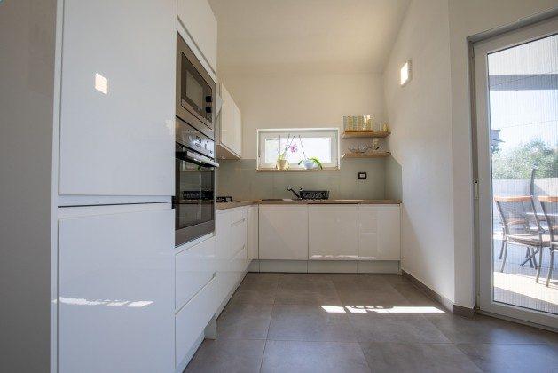 Küchenzeile - Bild 2 - Objekt 225602-9