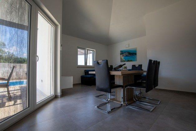 Wohnbereich - Bild 3 - Objekt 225602-9