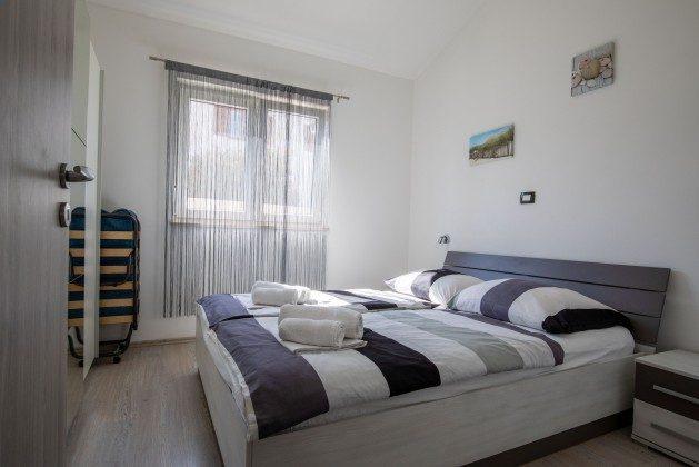 Schlafzimmer 1 - Bild 1 - Objekt 225602-9