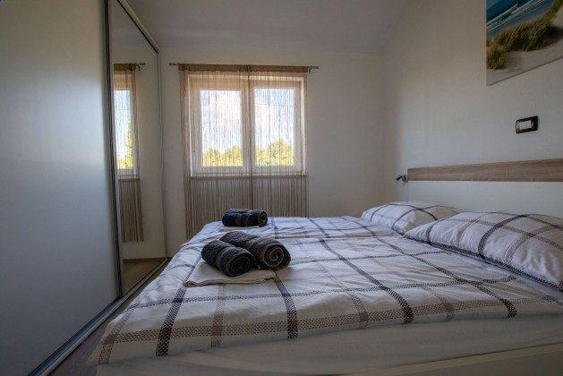 Schlafzimmer 2 - Bild 1 - Objekt 225602-9