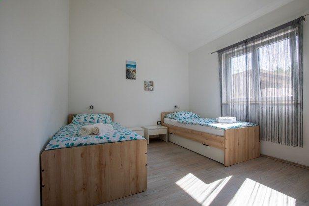 Schlafzimmer 3 - Bild 1 - Objekt 225602-9